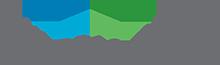 pbas_group_logo.png