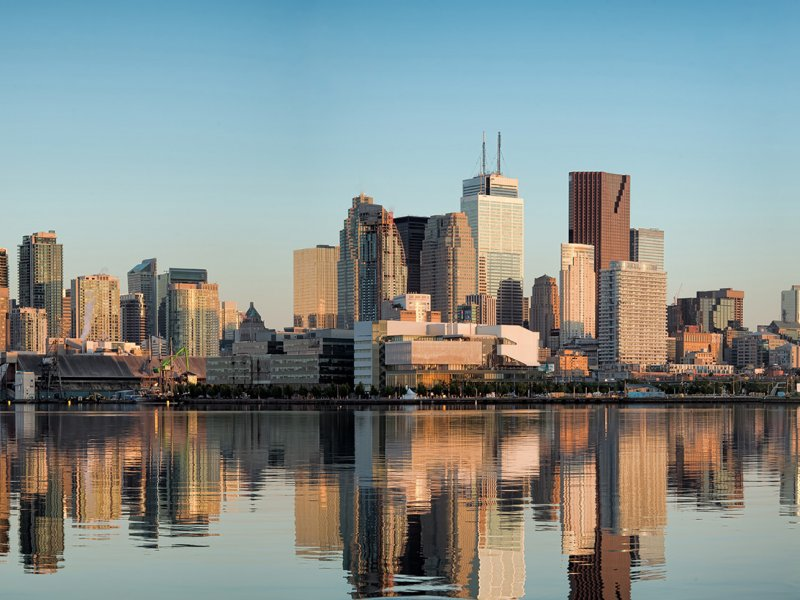 pbas_locations_toronto