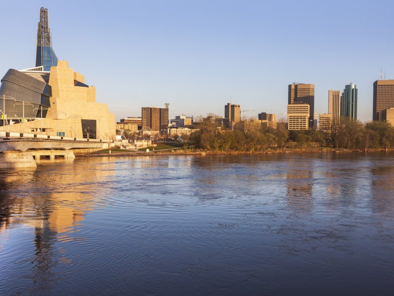 pbas_locations_winnipeg