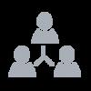 PBAS Corporate Culture
